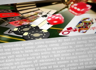 casino online from japan